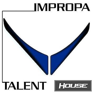 Utopika EP