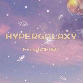 Hypergalaxy