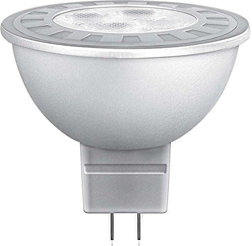 Osram LED Reflektorlampe Parathom 162036 MR16 GU5.3 3,5 Watt 36 Grad 827 warmweiss extra 12V -