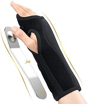 YUTANG Night Sleep Wrist Support Brace