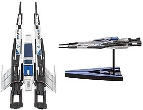 Dark Horse Comics Mass Effect SX3 Alliance Fighter Ship Replica