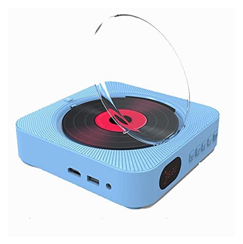 ZHIHUI CD Spieler-Maschine Kann Mit...
