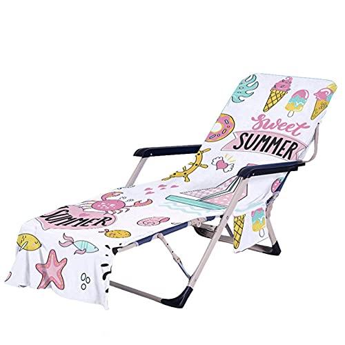 fundas para sillones exterior;fundas-para-sillones-exterior;Fundas;fundas-electronica;Electrónica;electronica de la marca Littryee