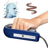 ZhiLianZhao Escáner para Facial y Corporal para Impresión en Color 3D, Fácil de Usar, Tamaño de...