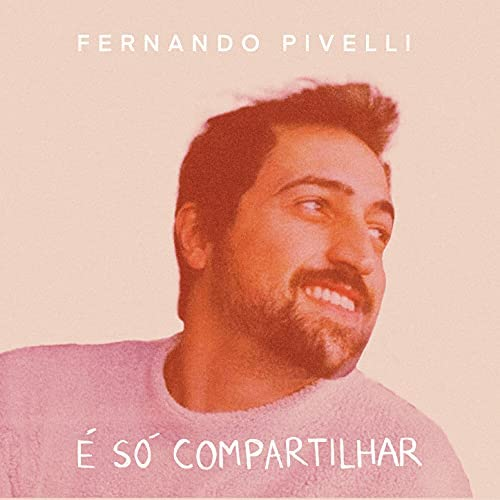 Fernando Pivelli