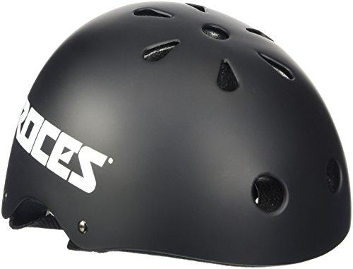 Roces Casco Aggressive Helmet