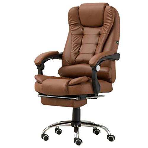 silla masaje de la marca