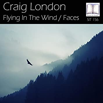 Flying In The Wind / Faces
