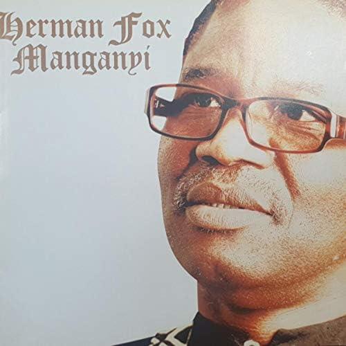 FOX MANGANYI
