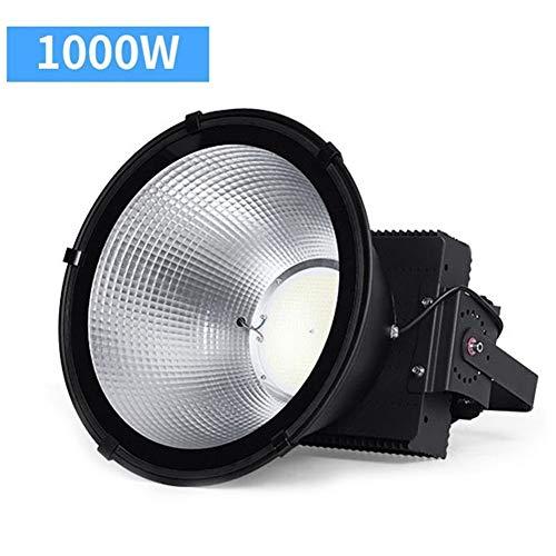 LED-spot voor buiten, hoge prestaties, waterbestendig, met toren, Molo Tunnel Ingenieure veiligheidskoplampen