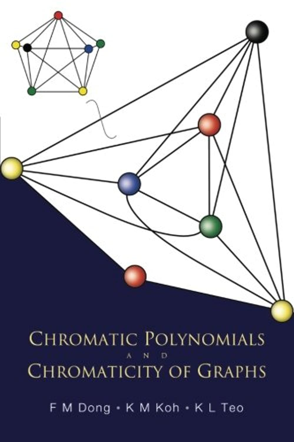 Chromatic Polynomials And Chromaticity of Graphs