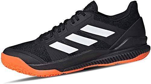 Adidas Stabil Bounce Zapatillas Indoor - SS20-41.3