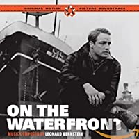 Ost: on the Waterfront