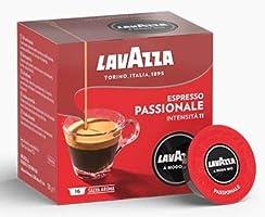 Lavazza Caff蠍odo Mio Passionale - 360 Capsule