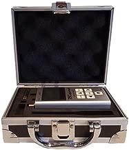 RF Explorer WiFi Combo With Aluminium Case
