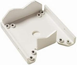 Bosch VG4-A-9541 Pole Mount Adapter (Certified Refurbished)