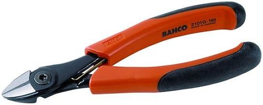 Bahco 2101G-140IP BH2101G-140IPC: Amazon.es: Bricolaje y herramientas