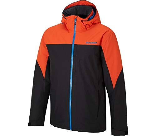 Ziener PACKO man (jacket ski) - 50