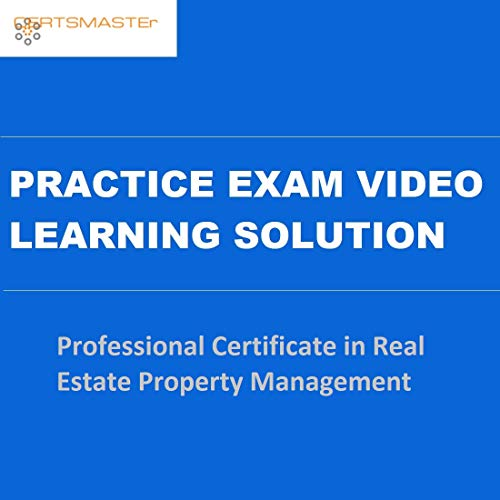 Certsmasters WA050WEST Bilingual Education Practice Exam Video Learning Solution