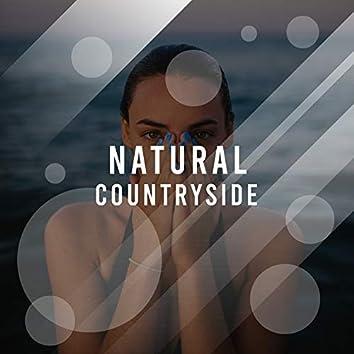 #Natural Countryside