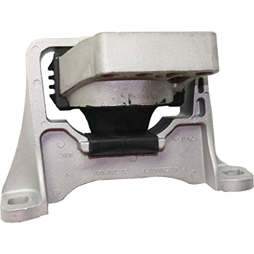 Price comparison product image For Ford Escape Motor Mount 2013 14 15 16 17 2018 Passenger Side / BV6Z6038A