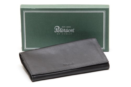 Peterson Roll Up Tobacco Pouch