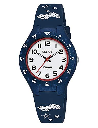 Lorus Watch RRX63GX9.