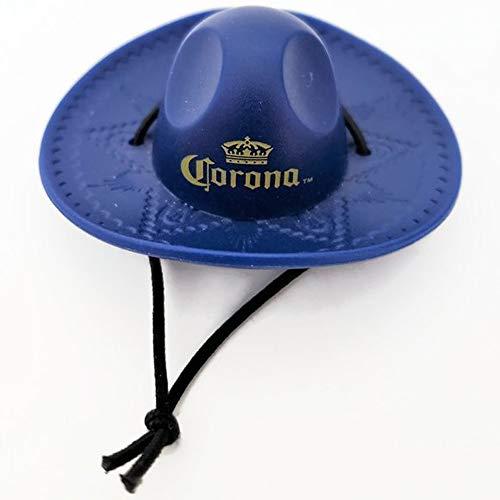 Corona Sombrero Bottle Opener
