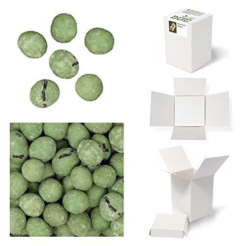 Bulk Gourmet Emporium - Caja a granel de cacahuetes