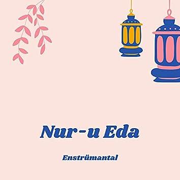 Nur-u Eda