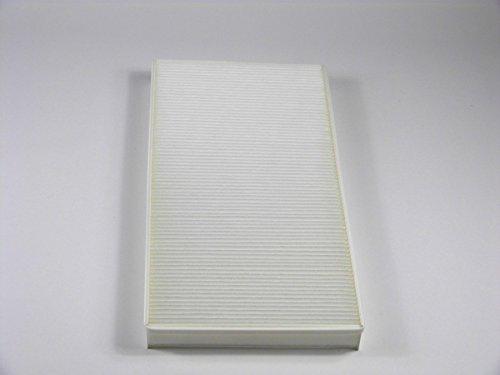 Sparhai24 Alternatives Vallox Heinemann G4 / F7 Filterpaket 16 für Vallox ValloPlus 450 & 500 SC/SE/SE Sole (3 Filter) 978142/1431