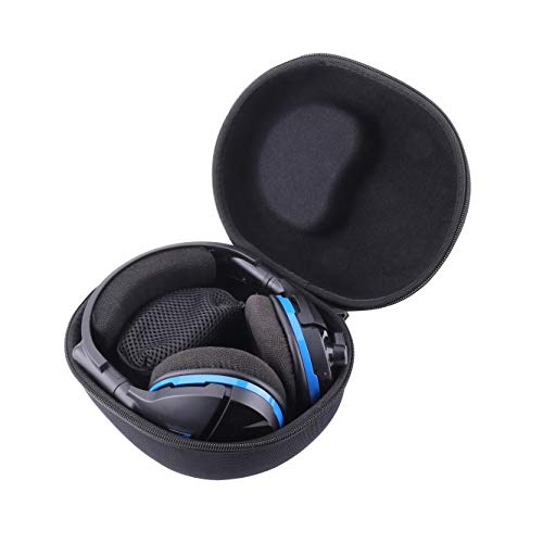 Aenllosi Hard Carrying Case for Turtle Beach Stealth 600/700 Wireless Surround Sound Gaming Headset