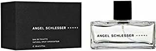 Angel Schlesser Homme - perfume for men - Eau de Toilette, 125 ml