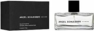 Angel Schlesser Homme - perfume for men - Eau de Toilette, 125 ml