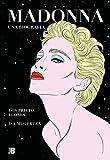 Madonna. Una biografía (Plan B)