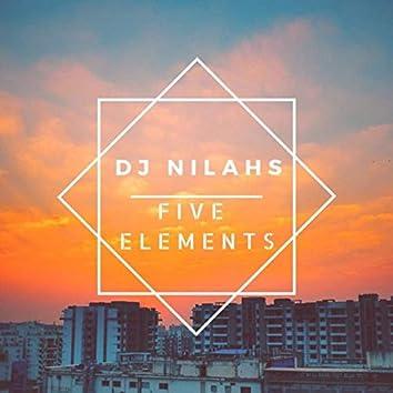 5 Elements