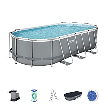 Best bestway pools Reviews