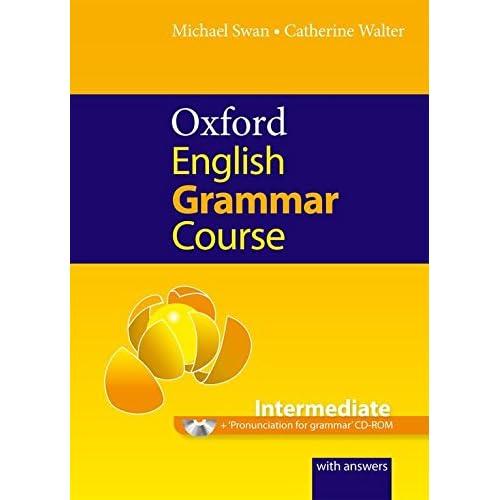 English Grammar: Amazon.es