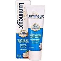 Lumineux Oral Essentials Teeth Whitening Toothpaste