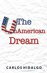 The Unamerican Dream @ Amazon