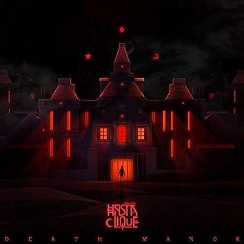 Death Manor