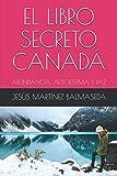 EL LIBRO SECRETO CANADÁ