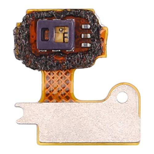 Ebogor Sensor de proximidad Cable Flexible for Huawei Nova 5T / del a 20 / Cables Flexibles para Teléfonos Móviles