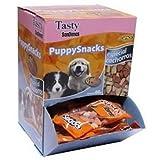 San Dimas Tasty EXPOSIT Puppy Snack 40x60g