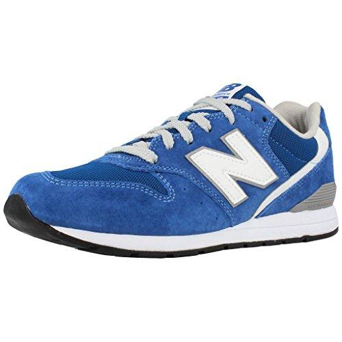 New Balance MRL996-KC-D Sneaker 7.5 US - 40.5 EU