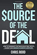 Best the source sale Reviews