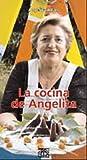 La cocina de Angelita (Leire)