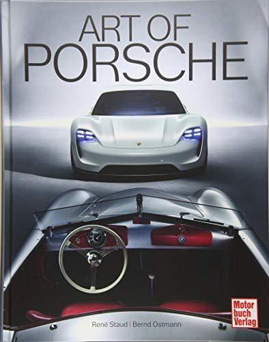 Art of Porsche - Partnerlink