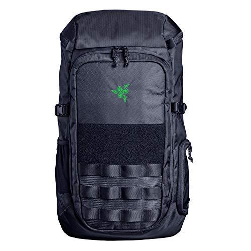 Razer Tactical Backpack V2-15.6