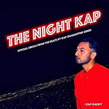 The Night Kap